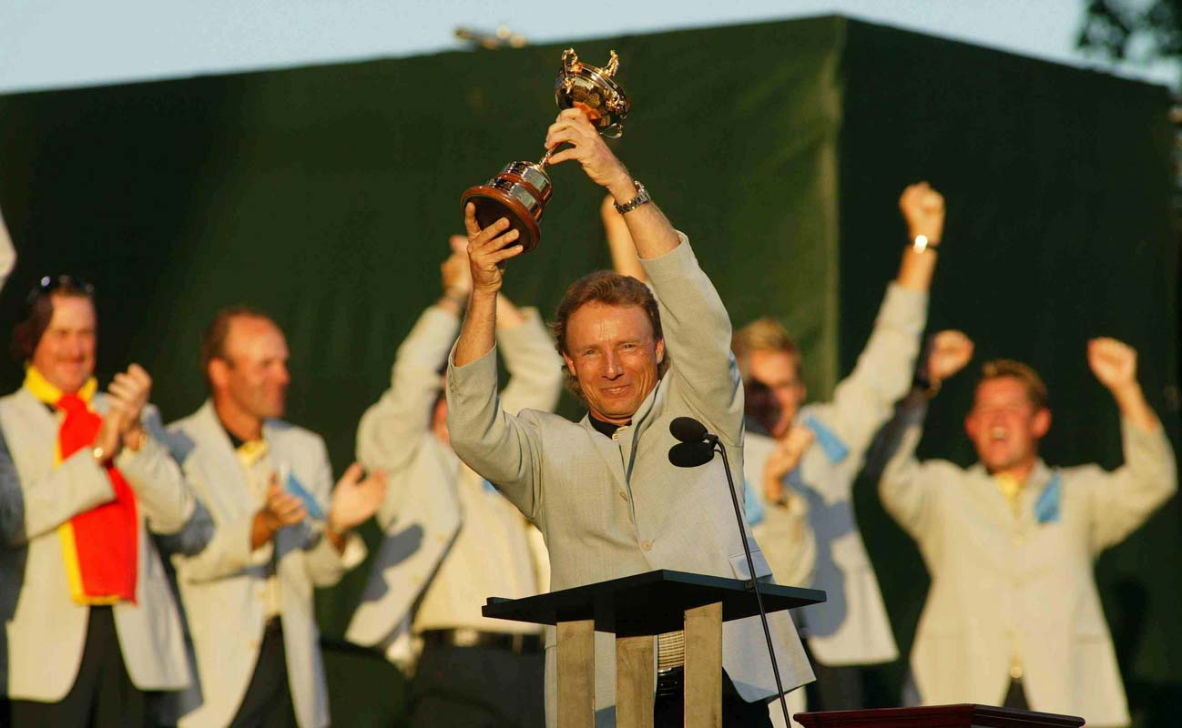 Article-Header-Images_2015-Annual-Congress_Awards---Bernhard-Langer_03