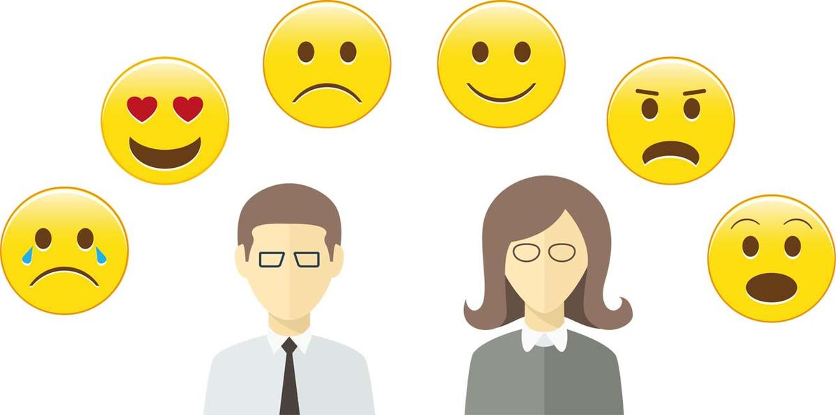 Article-Header-Images_Coaching4Careers_Managing-Emotions_02