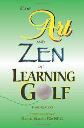 Article-Header-Images_Golf-Science-Lab_recommended-reading_10
