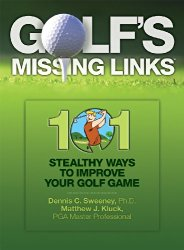 Article-Header-Images_Golf-Science-Lab_recommended-reading_12