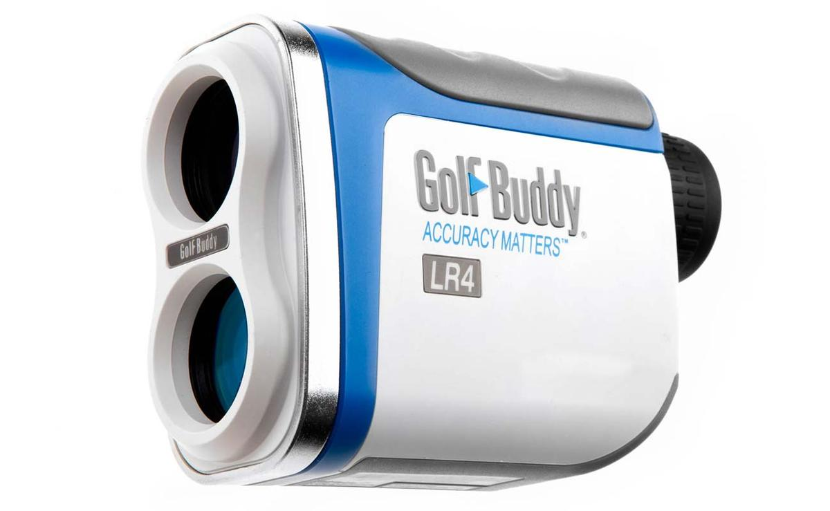 Article-Header-Images_GolfBuddy---LR4
