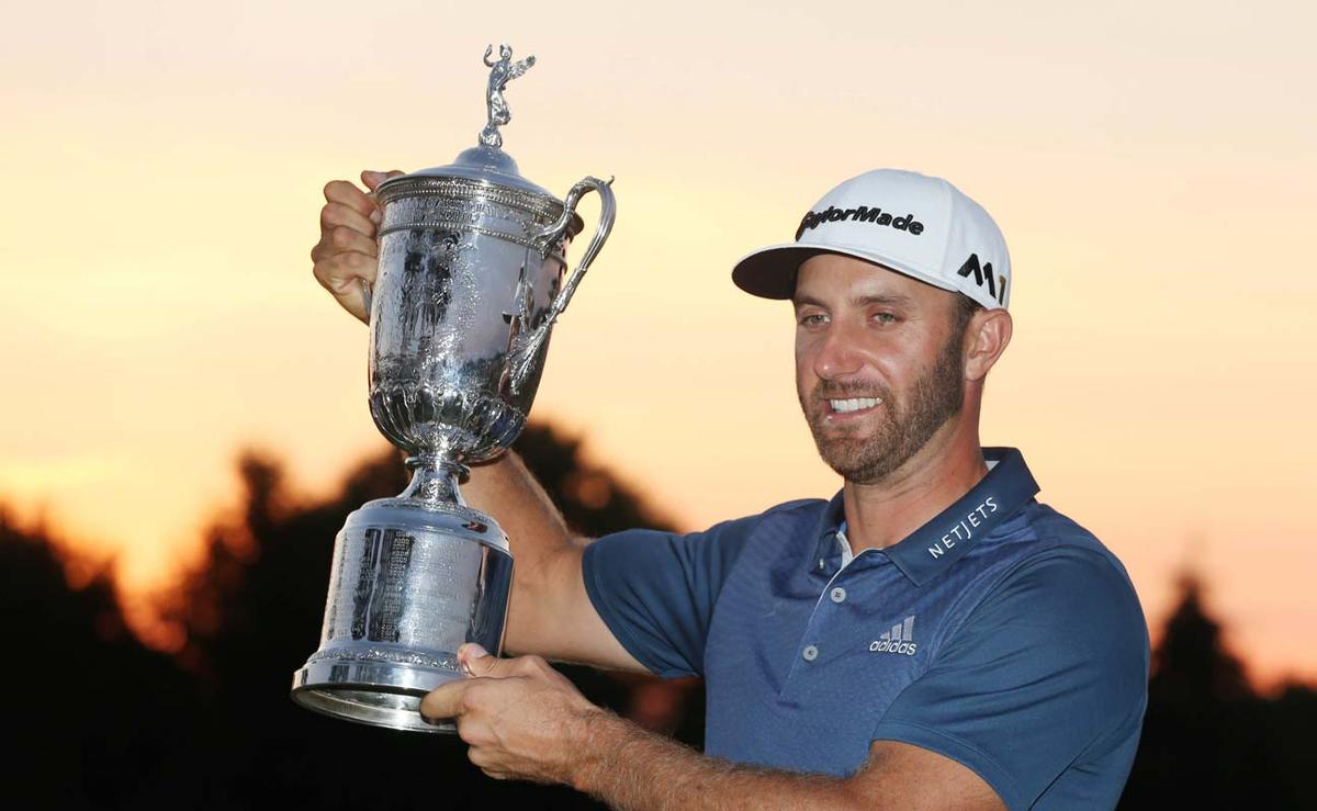 Article-Header-Images_IGF-Olympics-Dustin-Johnson_01