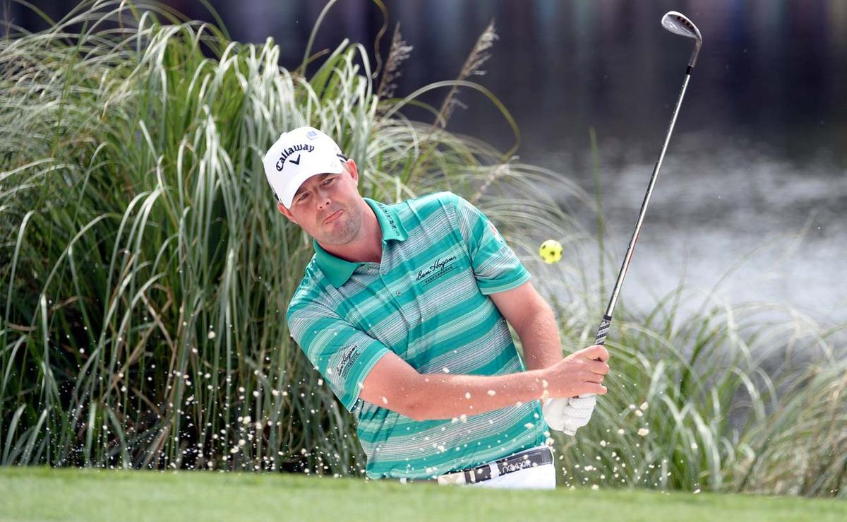 Article-Header-Images_IGF-Olympics-Marc-Leishman_01