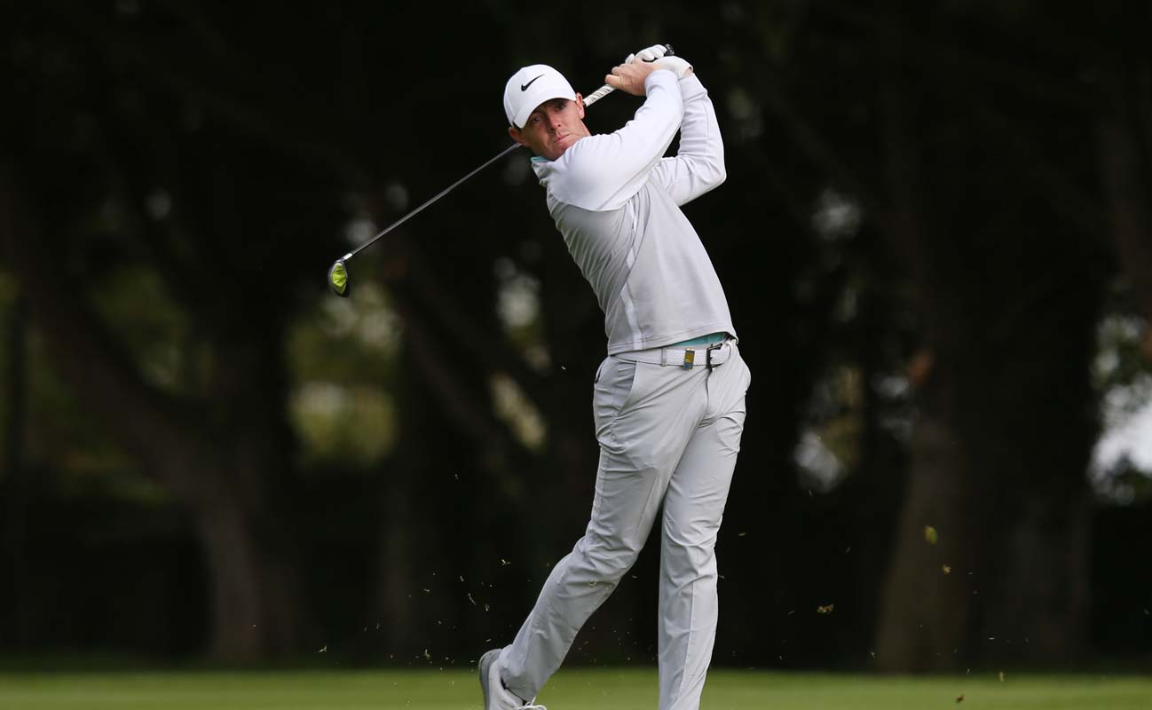 Article-Header-Images_IGF-Olympics-Rory-McIlroy_01