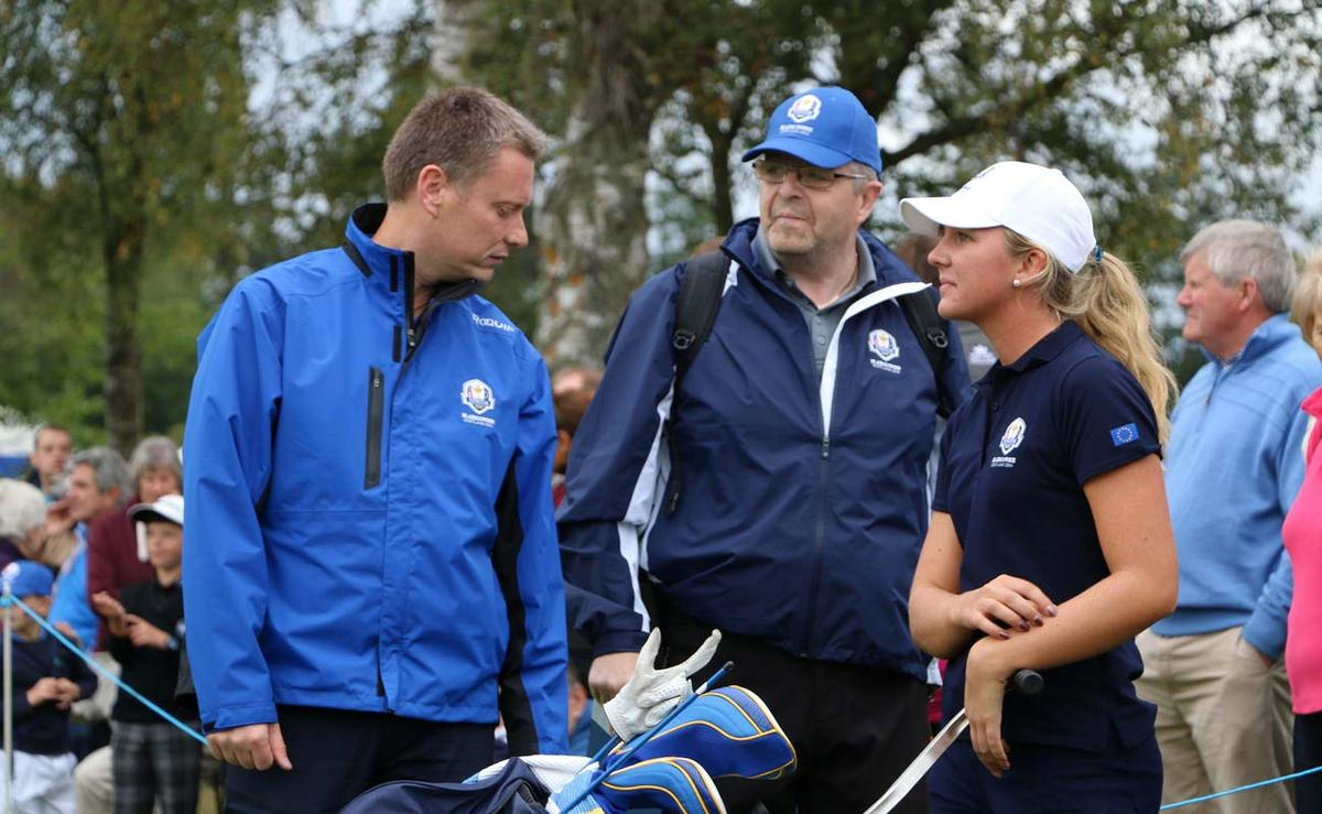 Article-Header-Images_Junior-Ryder-Cup_01