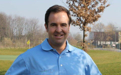 PGA Professional Spotlight: Craig West (PGA of Germany)