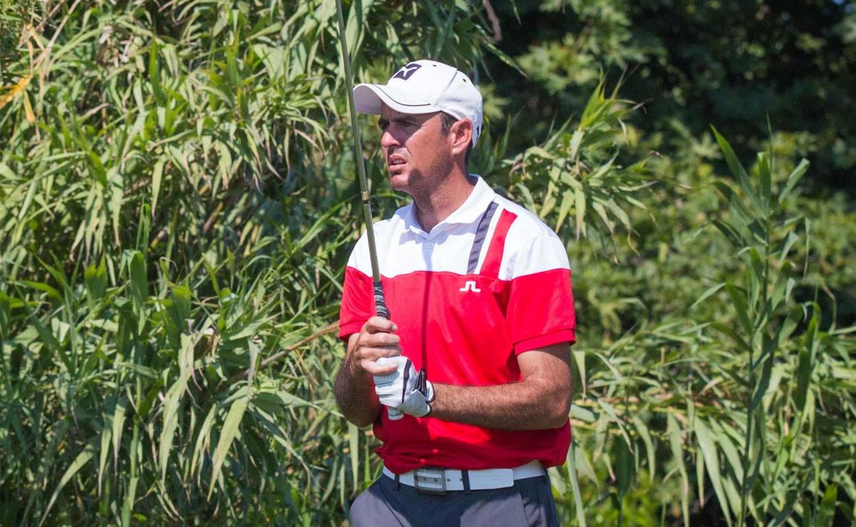 Article-Header-Images_PGA-Pro-Spotlight-Morne-Botha_02