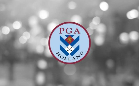 PGA of Holland 2017 CPD Schedule – Open to All PGA Members