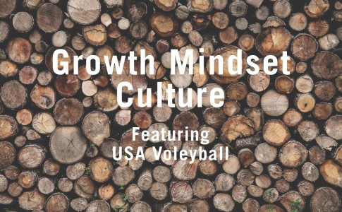 Growth Mindset Culture