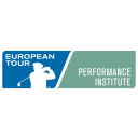 European Tour Performance Institute
