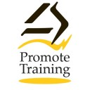 Promote Training