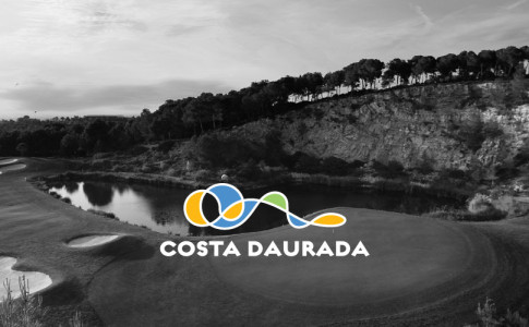 LUMINE Mediterránea Beach &#038; Golf Club: Leading Light of the Costa Daurada&#8217;s 'Golden Coast'<span class=