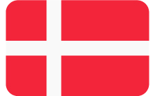 Golfbidder Flags_Denmark