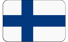Golfbidder Flags_Finland