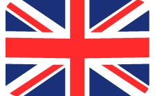 Golfbidder Flags_UnitedKingdom