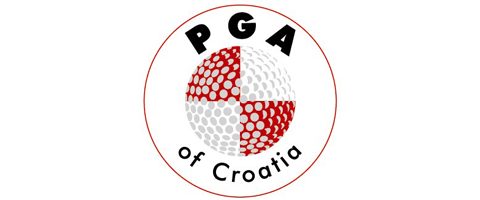 PGA OF CROATIA
