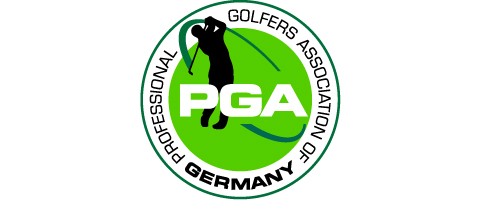 PGA OF GERMANY
