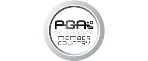 EUROPEAN MEMBER COUNTRY PGAS