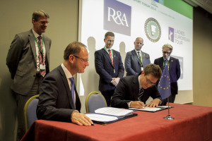 PGAs of Europe - Golf Commits to European Week of Sport_02