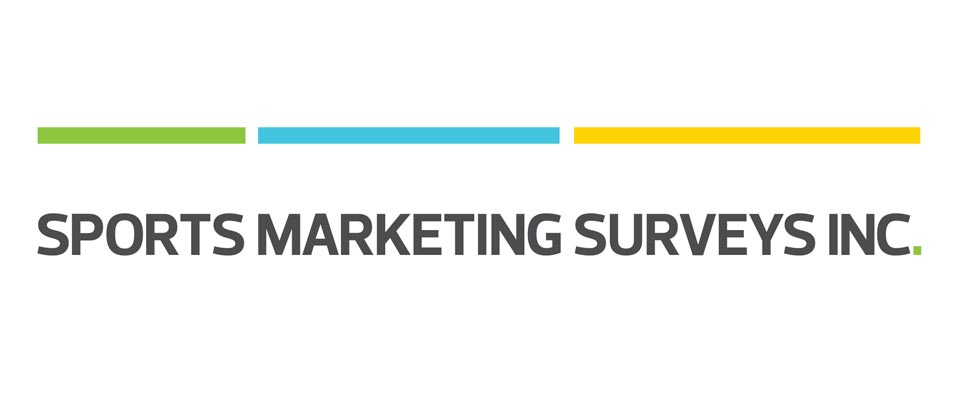 Sports Marketing Surveys Inc