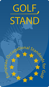 golf_stand_logo_small