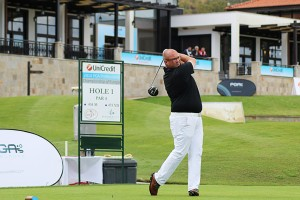 2014 UniCredit PGA Professional Championship of Europe - Ralph Miller_04_m