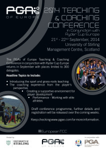 2014_pgas_of_europe_teaching_and_coaching_conference_-_save_the_date