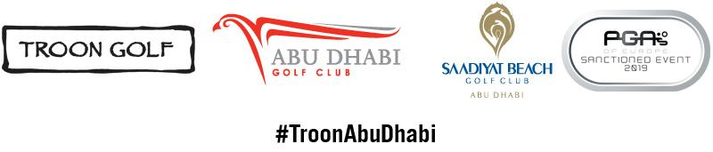 2019 Abu Dhabi Pro-Am Presented By Troon Golf   Tournament Hub Page