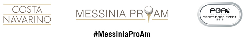 http://eur.pe/2019Messinia
