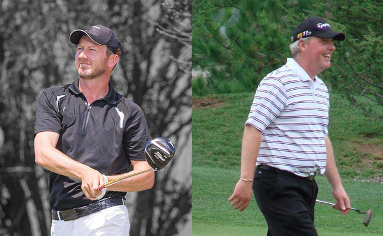 Article-Header-Images_2015-PGA-Pro-Champs_02