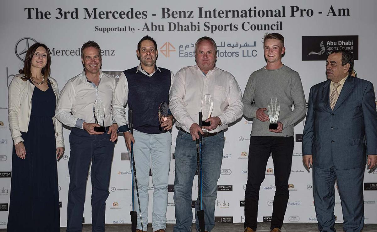 Article-Header-Images_2016-Merc-Benz-Int_Team-Winners_01