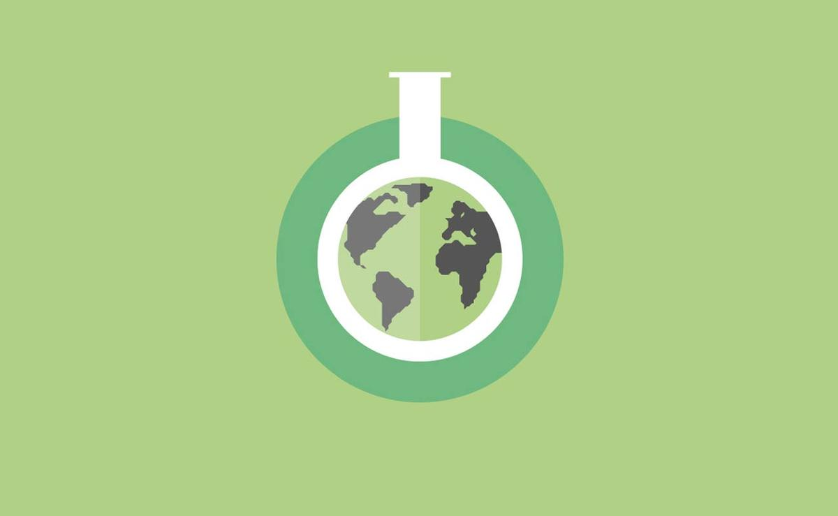 Article-Header-Images_Aston--Sustainability