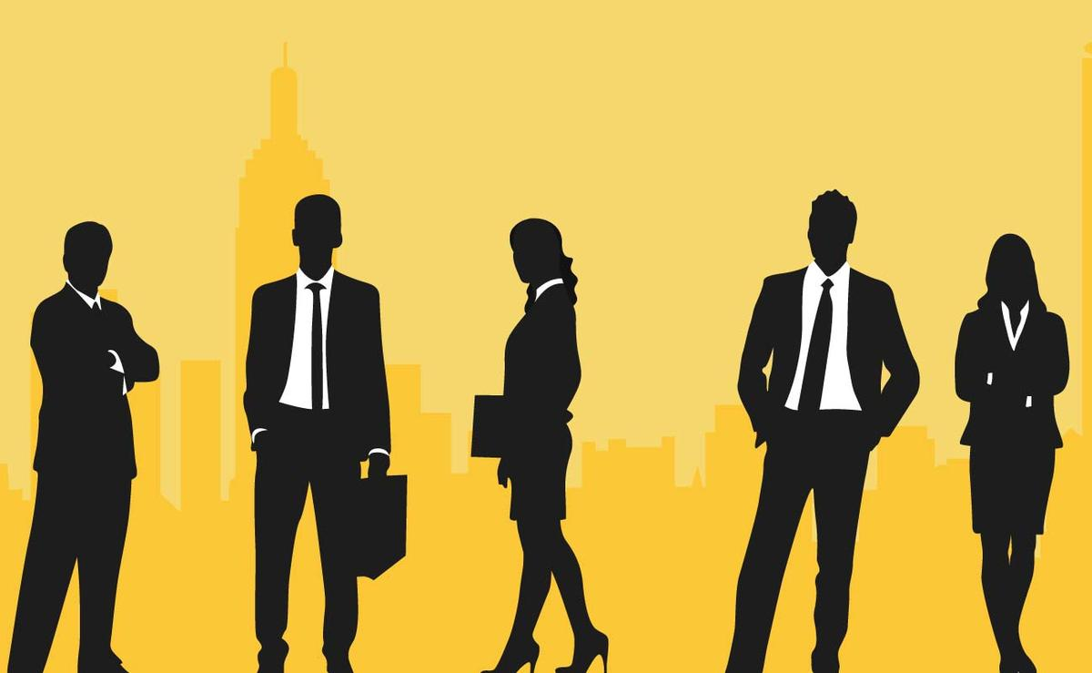 Article-Header-Images_Coaching4Careers_Business_01