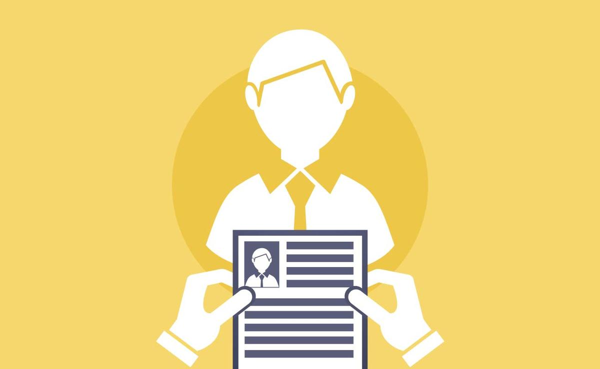 Article-Header-Images_Coaching4Careers_Interviews_01