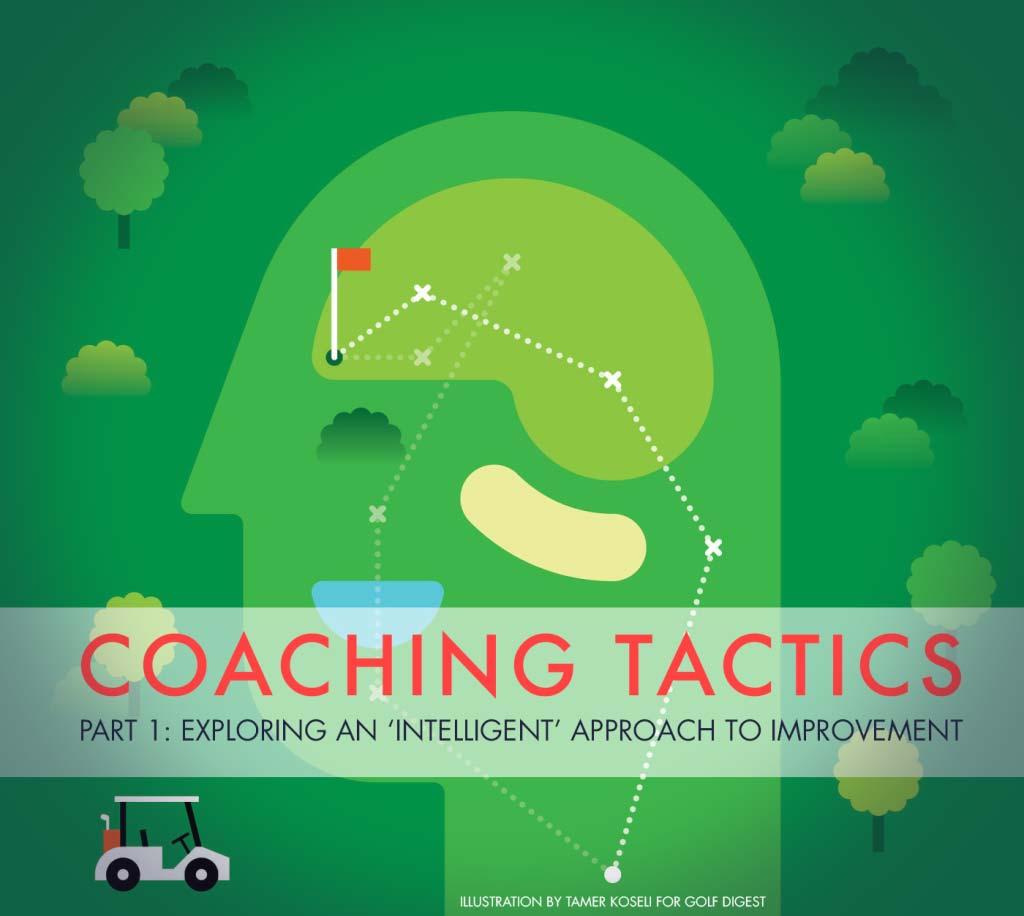Article-Header-Images_Curious-Coaches-Coaching-Tactics-Part-1_01