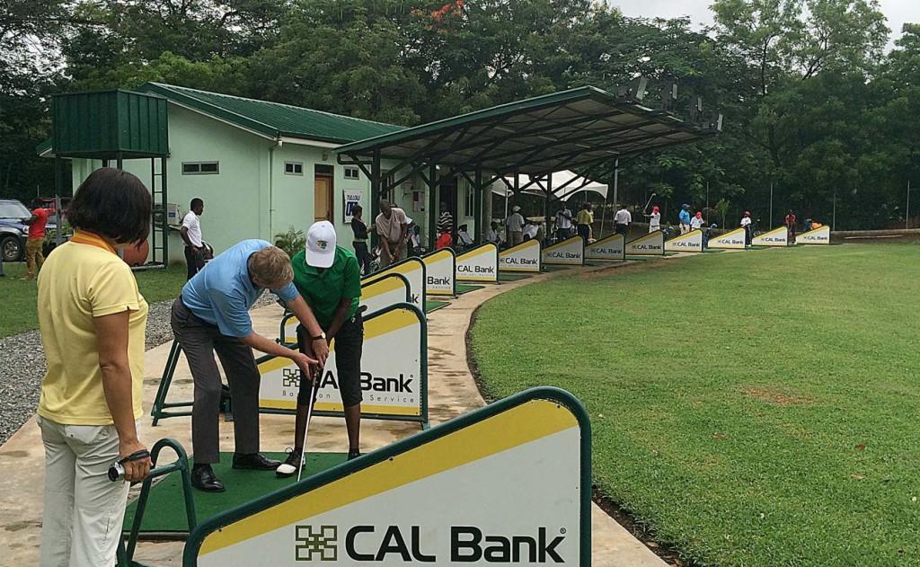 Article-Header-Images_Golf-Development-Ghana