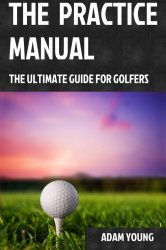 Article-Header-Images_Golf-Science-Lab_recommended-reading_03