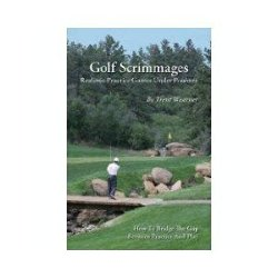Article-Header-Images_Golf-Science-Lab_recommended-reading_04