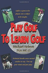 Article-Header-Images_Golf-Science-Lab_recommended-reading_09