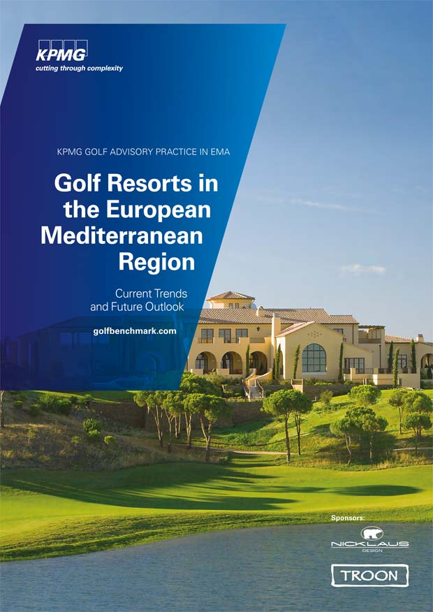 Article-Header-Images_GolfBusinessNews---KPMG-Med-Report-full