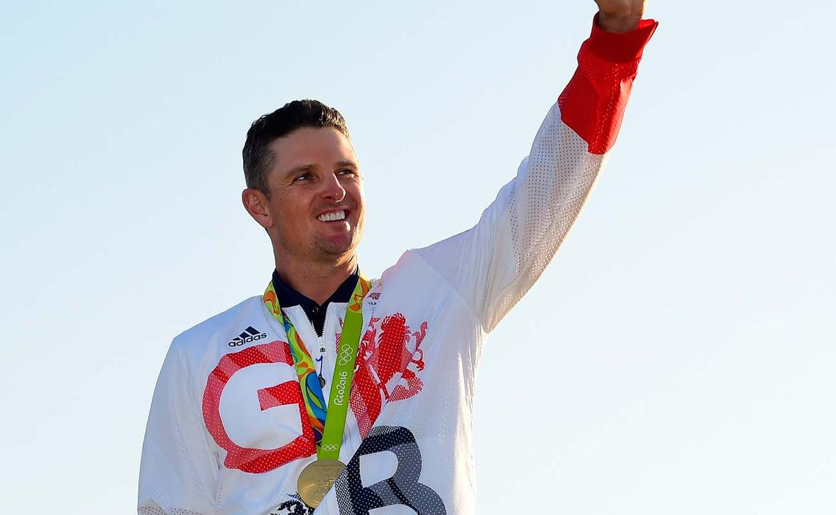 Article-Header-Images_IGF-Olympics-Justin-Rose_02