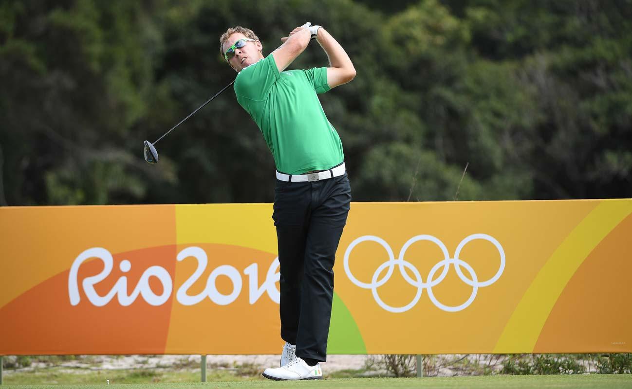 Article-Header-Images_IGF-Olympics-Seamus-Power_01