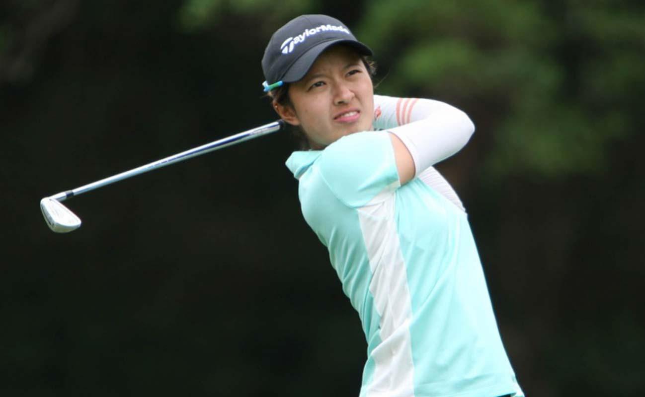 Article-Header-Images_IGF-Olympics-Tiffany-Chan_01