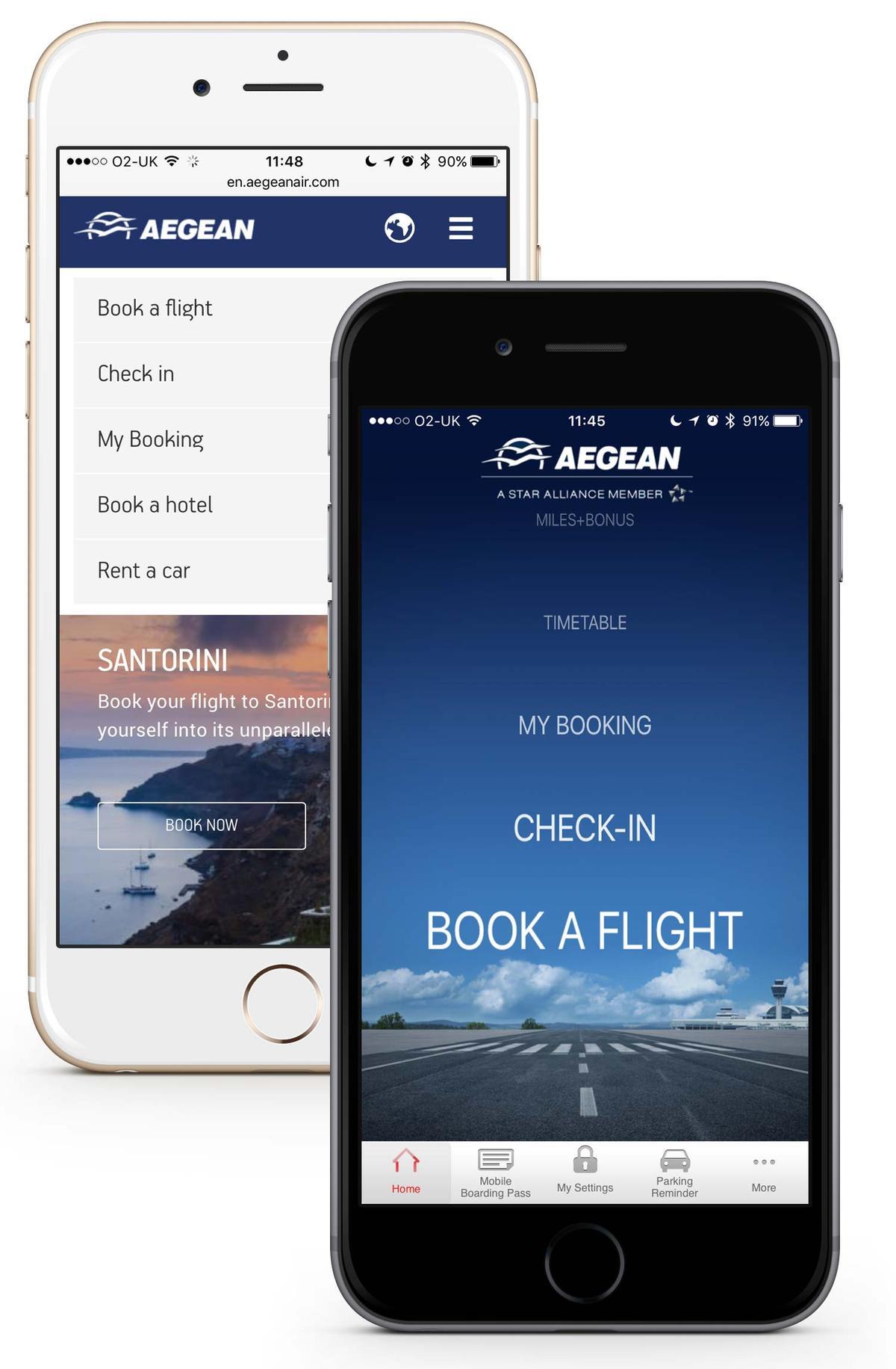 Article-Header-Images_Inc-Com---Millenial-Travel-Tech_Aegean-App