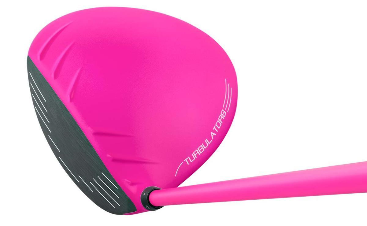 Article-Header-Images_PING---Bubba-Watson-Drive-Pink