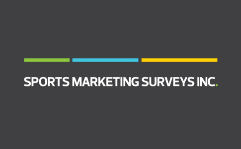 SPORTS MARKETING SURVEYS INC. TO REVEAL GOLF TOURISM INSIGHT AT THE INTERNATIONAL GOLF TRAVEL MARKET