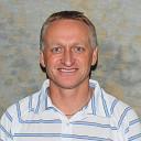 Dr. Brian Hemmings