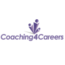 Coaching4Careers