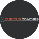 Corey Lundberg & Matt Wilson of Curious Coaches