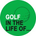 Golf in the Life of